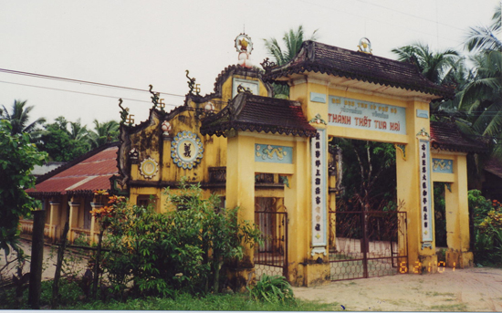 11TuaHai-ChauThanh