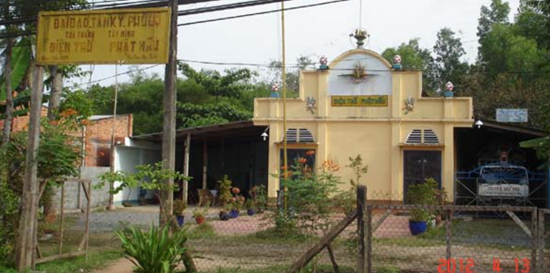 1AnHoa-TrangBang