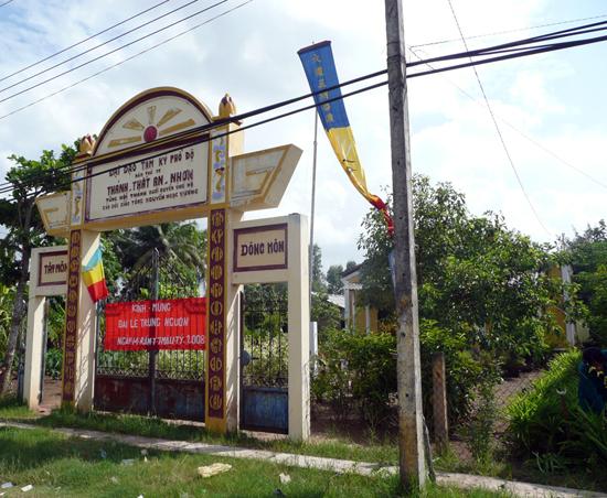 1AnNhon-ThanhPhu
