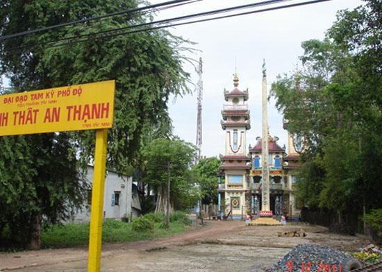 1AnThanh-BenCau
