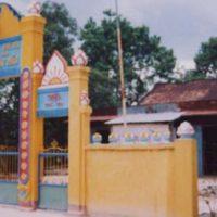 4BinhThanh-DTPM-TrangBang