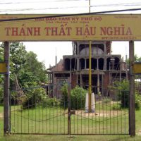 4Haunghia-longan1