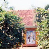 5-HoaNghia-ChoLach
