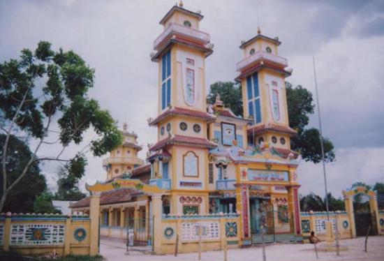 5BinhThanh-TT-TrangBang