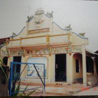 7LongThuanDTPM-BenCau