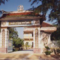 Giao Tong Duong 2