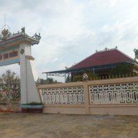 Ho Phap Duong QT