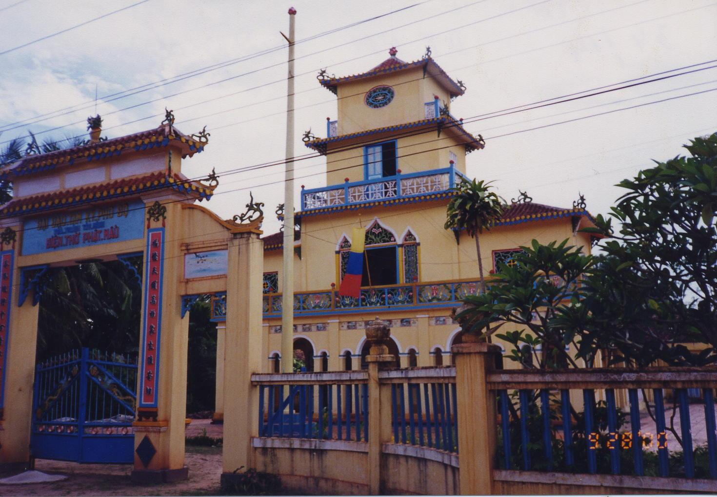 Long ThanhBac1_DTPM
