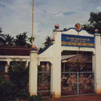NinhThanh_DTPM