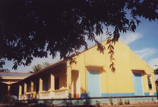 PhuocDong DTPM
