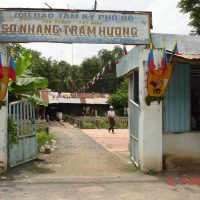So Nhang TramHuong