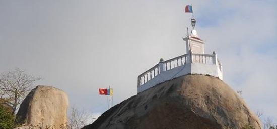 bach-van-dien-htbcd-ba-ria-vung-tau