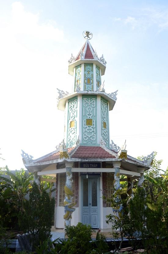 buu-thap-phan-van-tong-vinh-long2