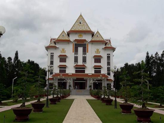 caodai-vietnam-thien-toa-hoang-dao-tien-giang3