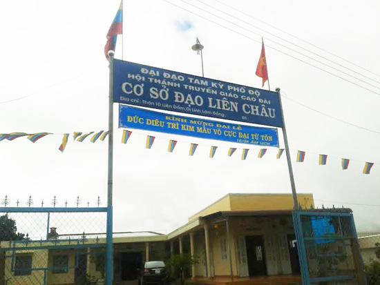 csd-lien-chau-httg-lam-dong