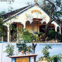 dtpm-cai-be-httn-tien-giang