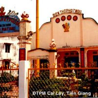 dtpm-cailay-httn-tien-giang
