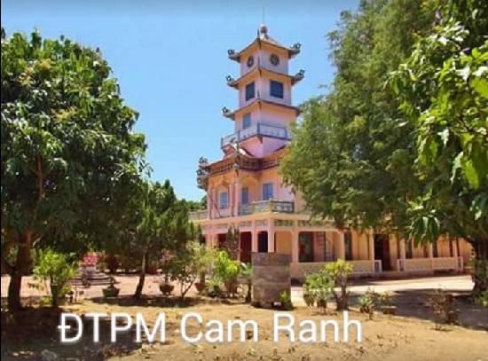 dtpm-cam-ranh-httn-khanh-hoa