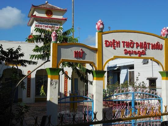 dtpm-dai-ngai-httn-soc-trang