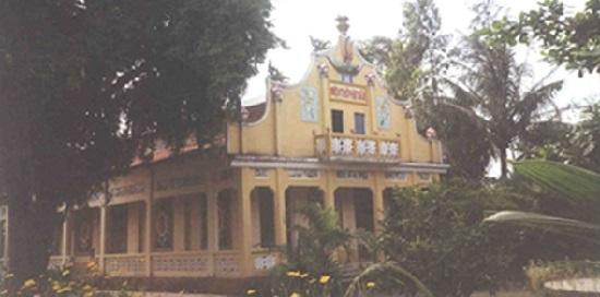 dtpm-long-huong-httn-ba-ria-vung-tau