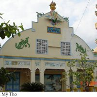 dtpm-my-tho-httn-tien-giang