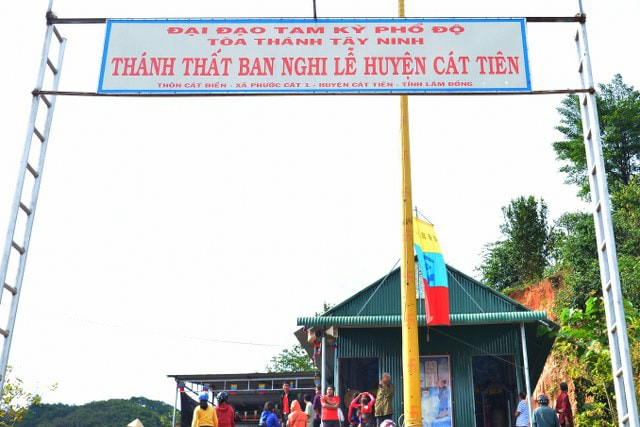 thanh-that-cat-tien-lam-dong