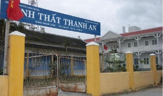 tinh-that-thanh-an-httg-quang-nam2