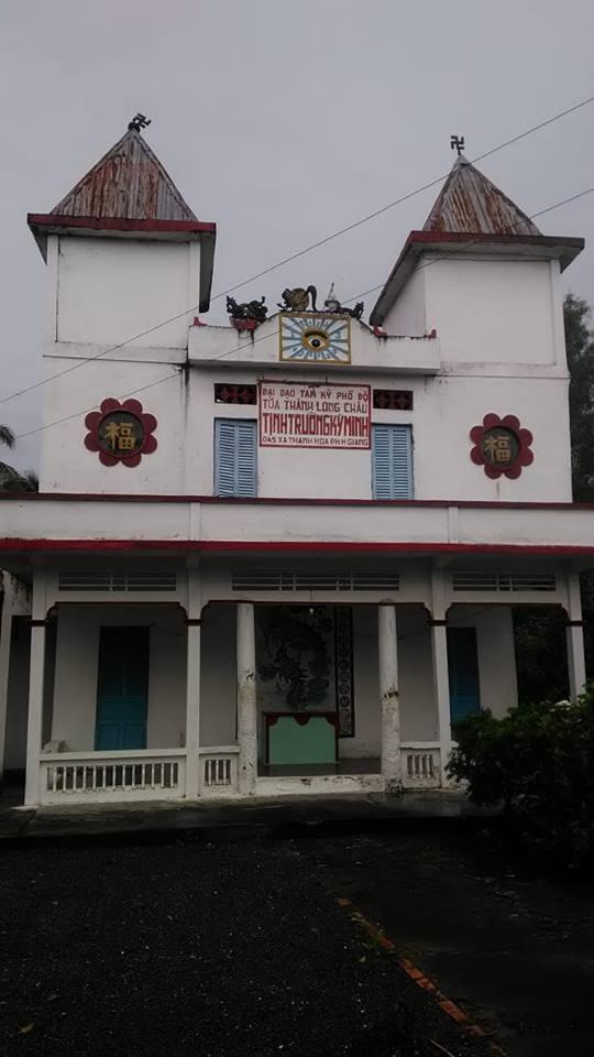tinh-truong-ky-minh-htcmlc-hau-giang3