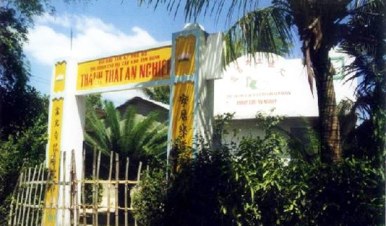 tt-an-nghiep-dl-phu-yen