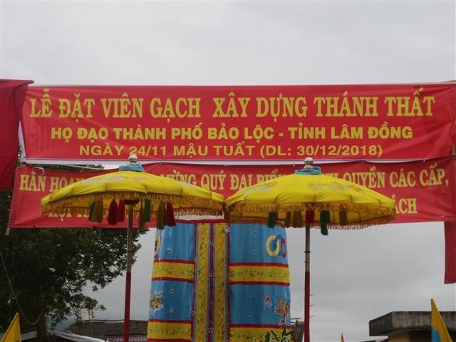 tt-bao-loc-httn-lam-dong