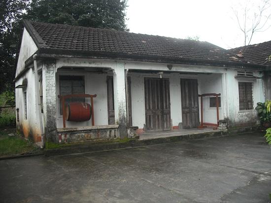 tt-chau-nhai-htbcd-quang-ngai