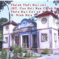 tt-dai-cat-htbcd-khanh-hoa