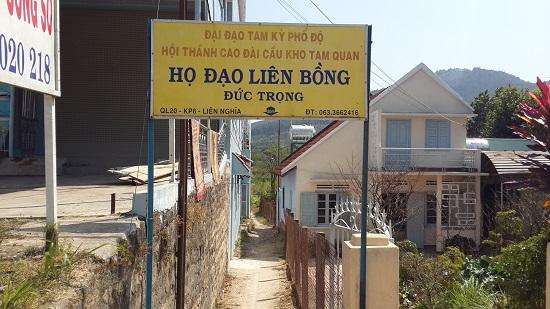 tt-lien-bong-htcktq-lam-dong-1