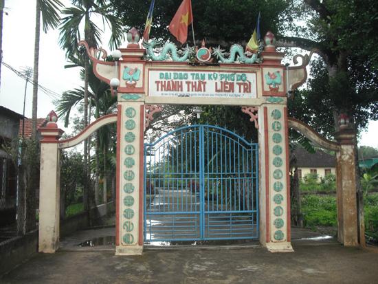 tt-lien-tri-htbcd-quang-ngai