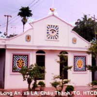tt-long-an-httn-tien-giang2