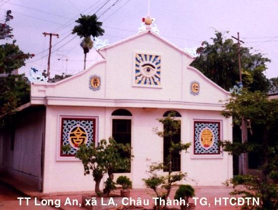 tt-long-an-httn-tien-giang2
