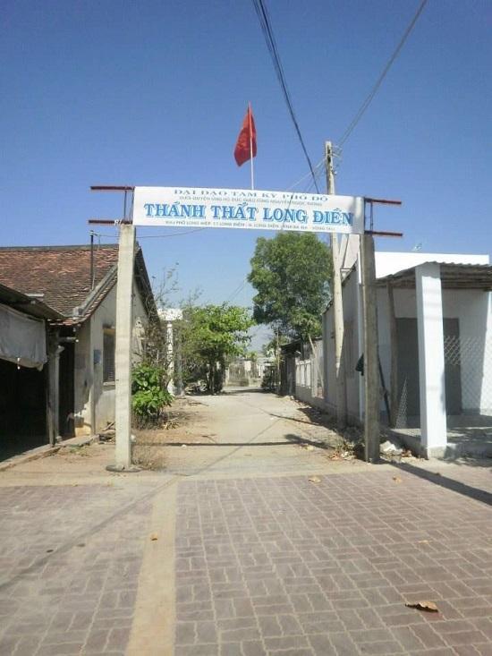 tt-long-dien-htbcd-ba-ria-vung-tau