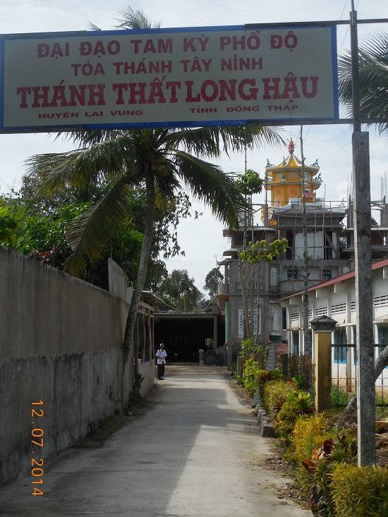 tt-long-hau-httn-dong-thap2
