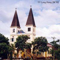 tt-long-hung-htbcd-tien-giang