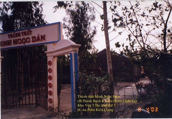 tt-minh-ngoc-dan-htby-kien-giang2