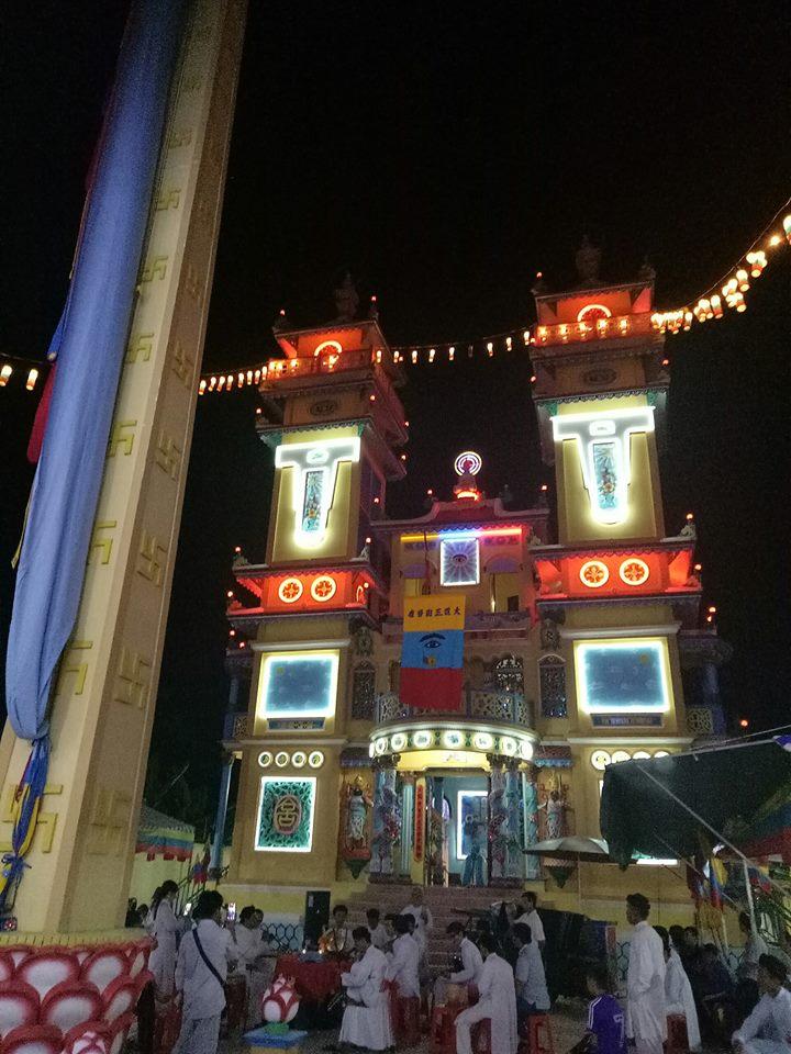tt-my-an-httn-dong-thap3