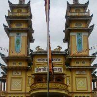 tt-nghia-trung-hung-httg-quang-ngai2