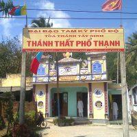 tt-pho-thanh-httn-quang-ngai