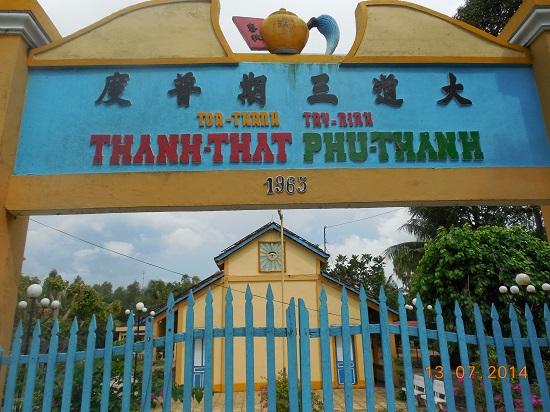 tt-phu-thanh-httn-dong-thap2