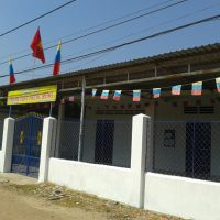 tt-phuoc-hung-httn-ba-ria-vung-tau2
