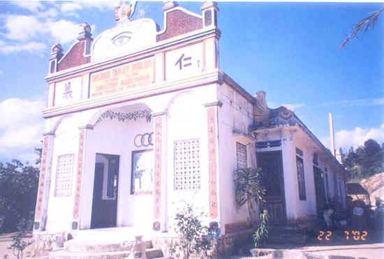 tt-phuoc-khanh-httn-lam-dong