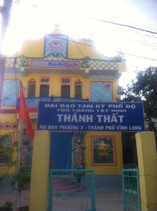 tt-phuong-3-httn-vinh-long