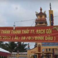 tt-rach-goi-httn-hau-giang2