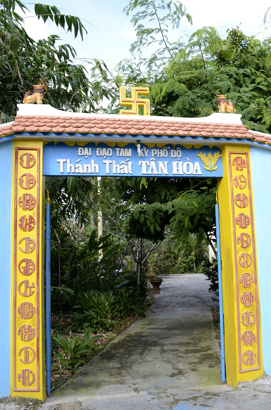 tt-tan-hoa-htbcd-vinh-long3jpg