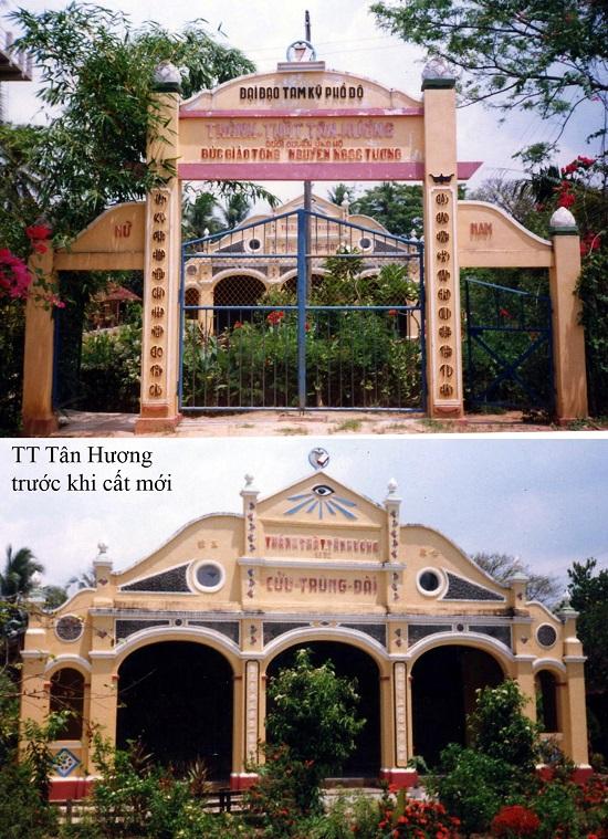 tt-tan-huong-htbcd-tien-giang